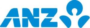 anzbank