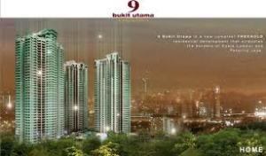 Bukit_Utama