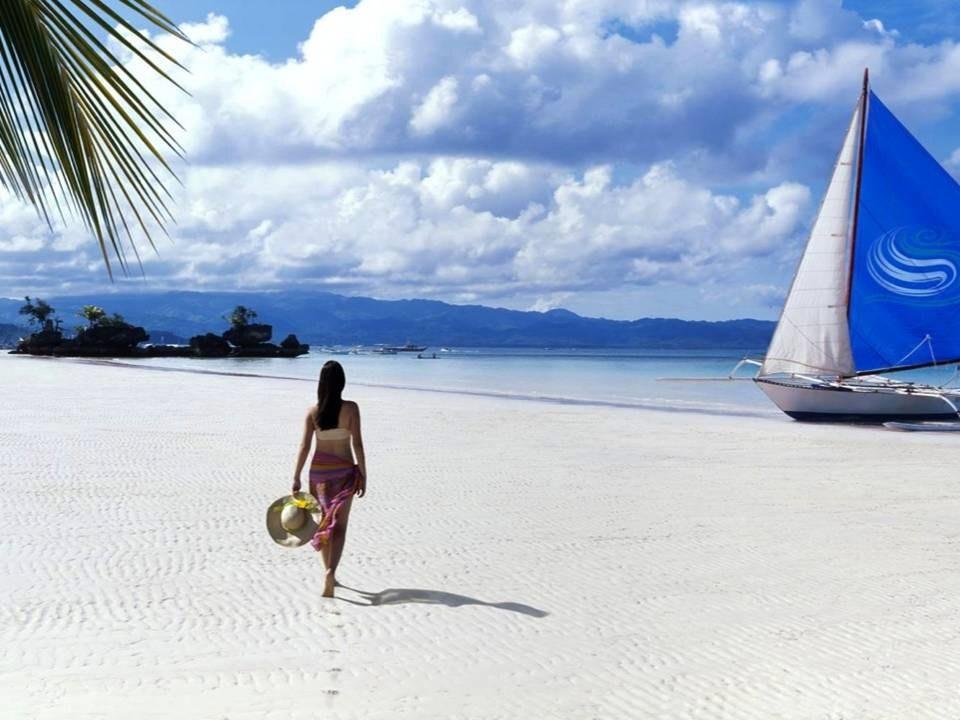 Philippine13