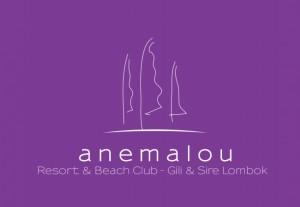 anemalou_small