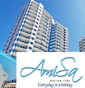 amisa-small