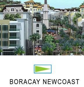 boracay-small