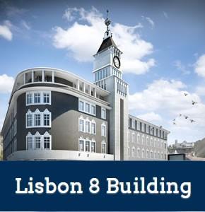 lisbon8-small