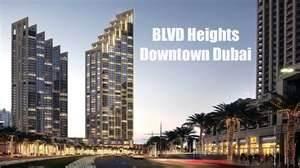 BLVD-Heightsjpg