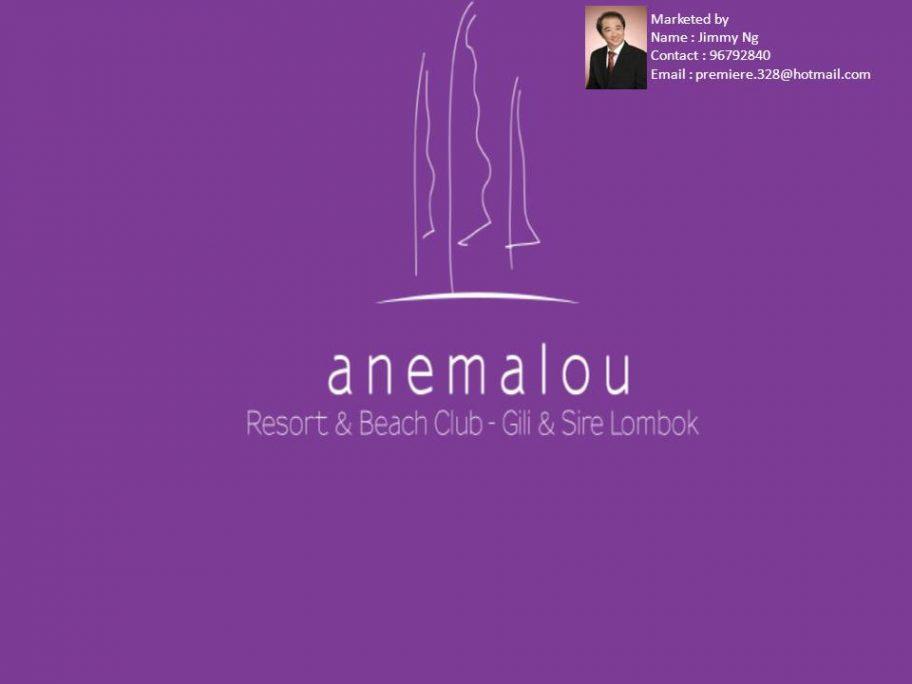 Anemalou-ver02.jimmy_-e1487650880694