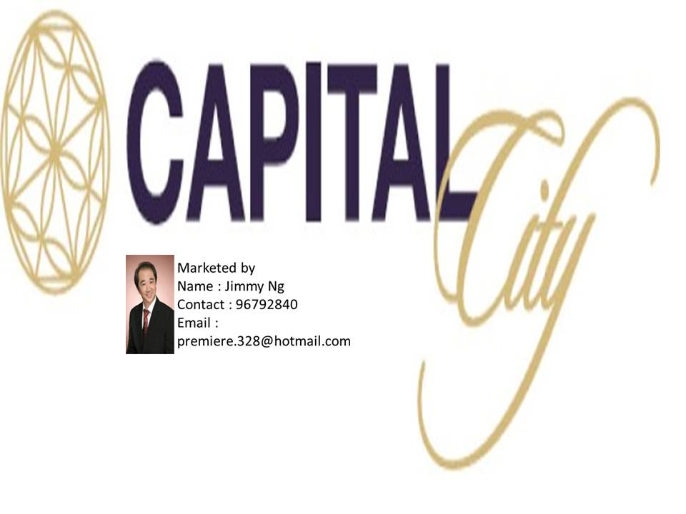 Capital-City-_-Marketed-by-Jimmy