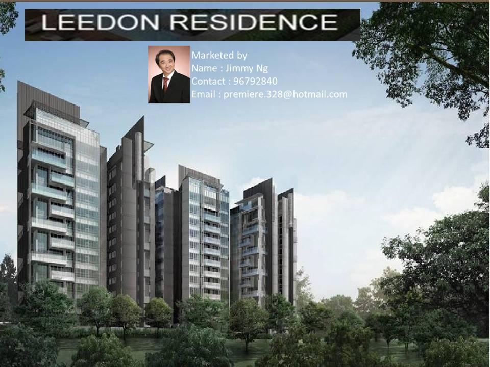 Leedon-Residence-1