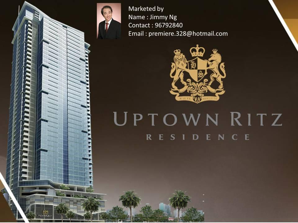 uptown-Ritz-NEW